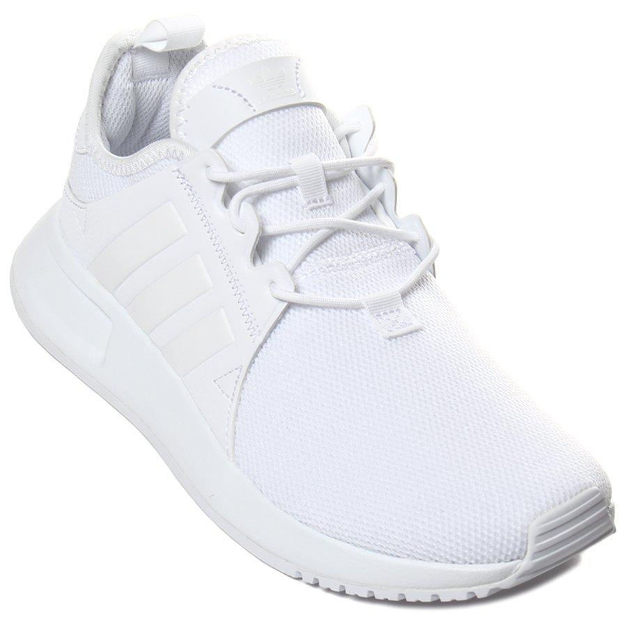 3fdb4964974 Tênis Adidas XPLR Branco - Rock City
