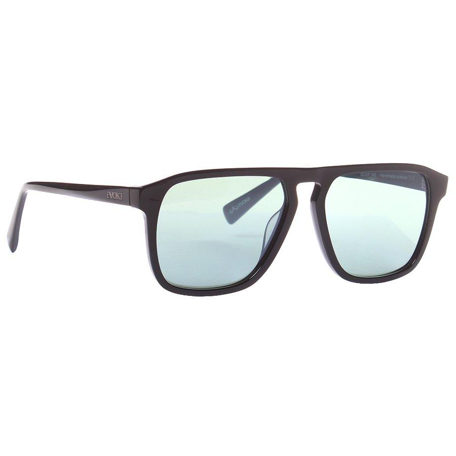 02465ce118eca Óculos Evoke For You DS4 A01 Total Preto Azul Cinzento - Rock City