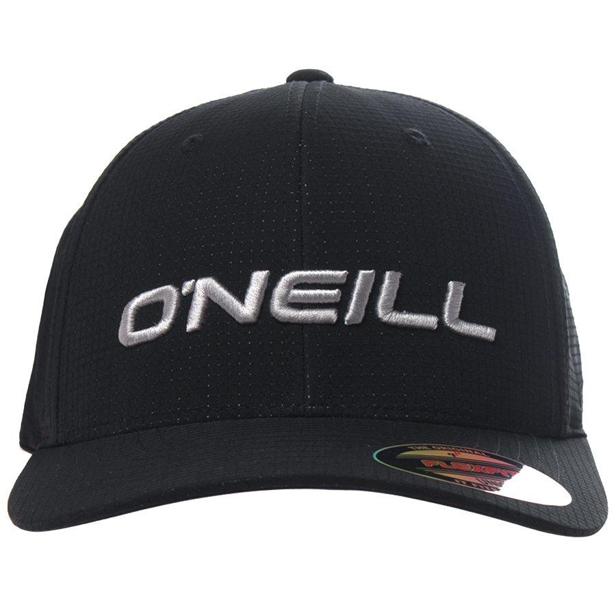 Boné O Neill Fore Hat Preto - Rock City 28a746fd033