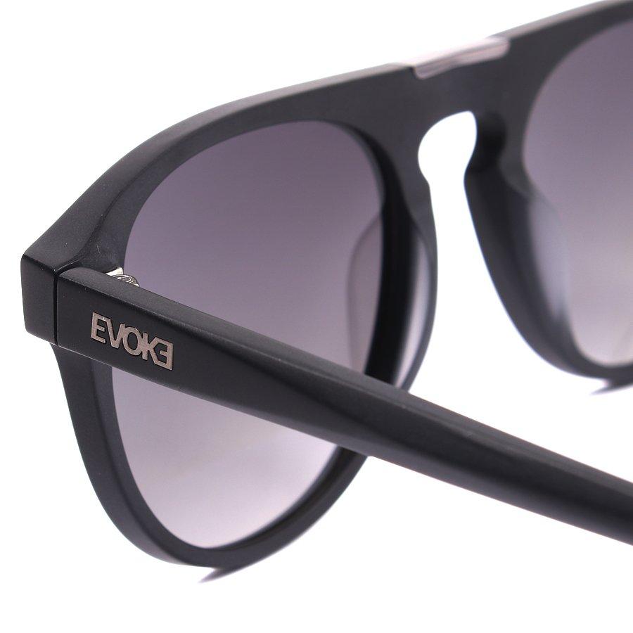 1ba0355e34ace Óculos Evoke For You DS9 Preto - Rock City
