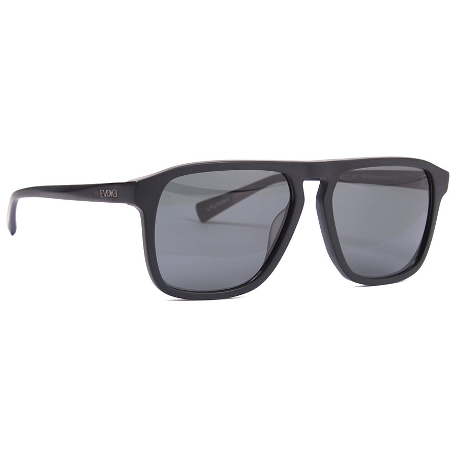 d3b9f68cc20f9 Óculos Evoke For You DS4 Preto - Rock City