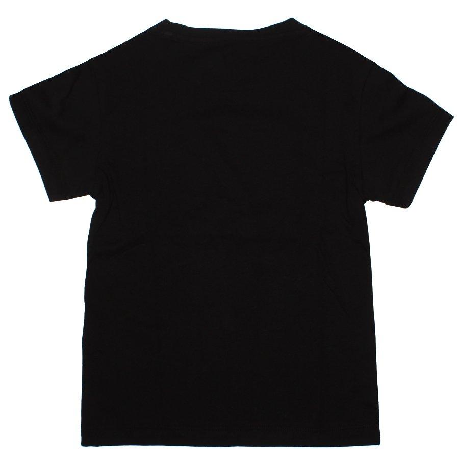 154a8083ce6 Camiseta Adidas TRF Infantil Preto · Camiseta Adidas TRF Infantil Preto ...