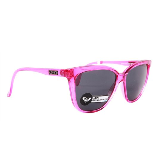 Óculos Roxy Jade Rosa