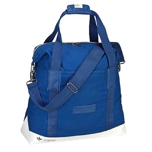 Bolsa Adidas Computer Bag 2
