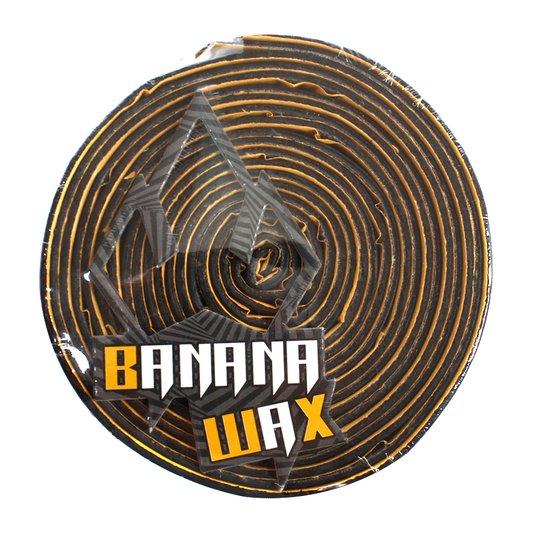 Fita Protetora Banana Wax EVA Preto