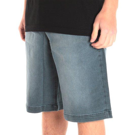 Bermuda Santa Cruz Jeans Canfield Jeans