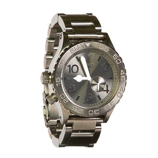Relógio Nixon 42-20