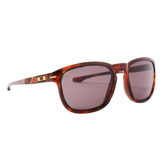 Óculos Oakley Enduro Sw Collection  Tartaruga