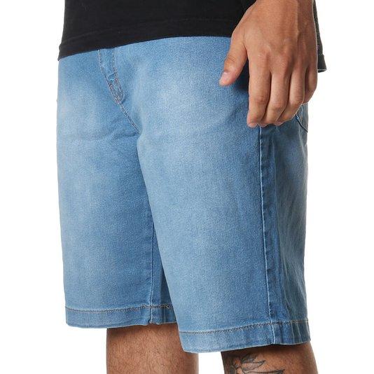 Bermuda Billabong Delave Jeans Jeans