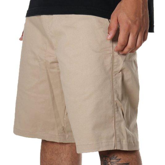 Bermuda Hocks Grade Khaki
