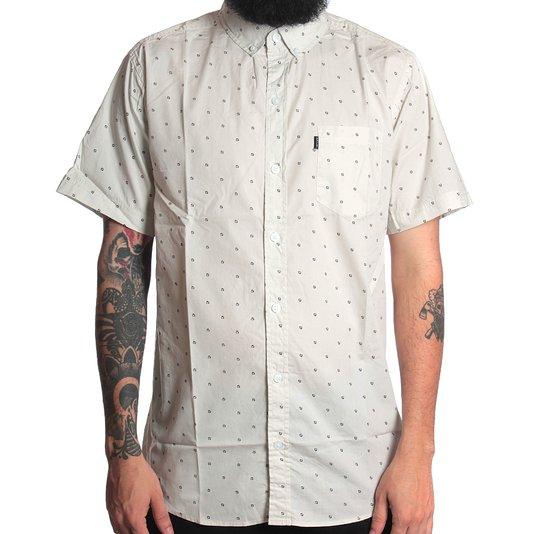 Camisa Rip Curl Split