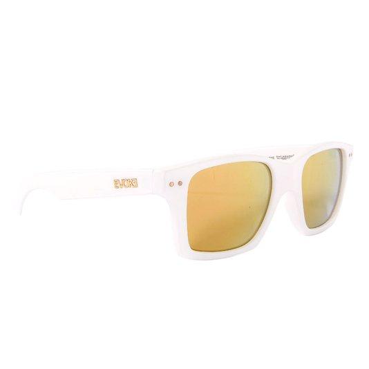 Óculos Evoke Trigger Branco