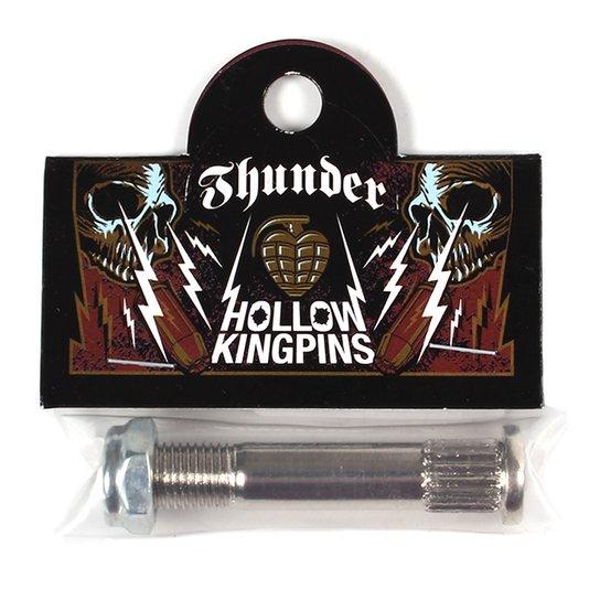 Parafuso Central Thunder Hollow Kingpins