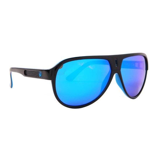 Óculos Dragon Experience 2 Azul