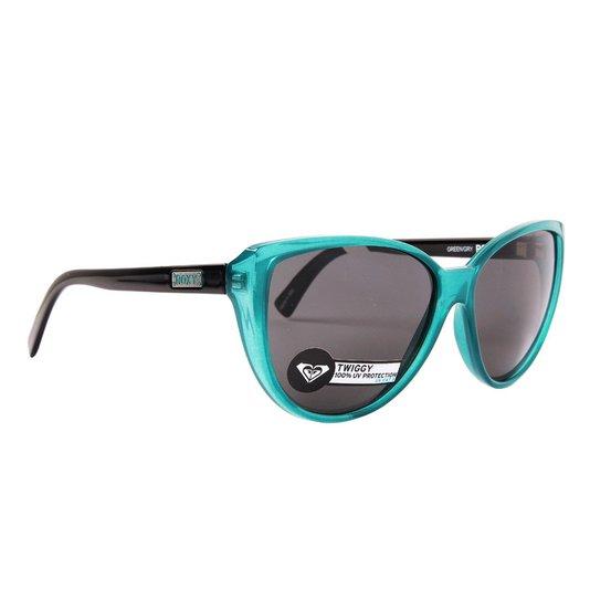 Óculos Roxy Twiggy Verde