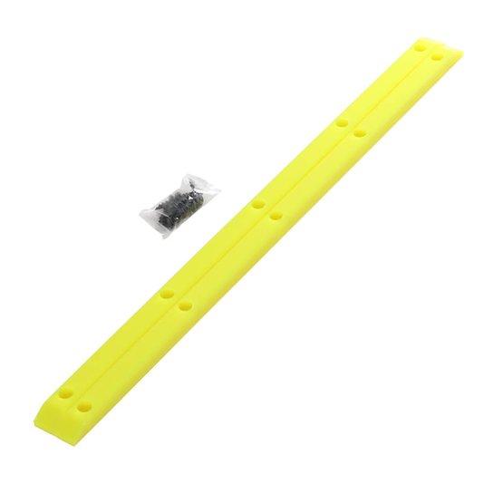 Grabber Powell Peralta 14,5 Amarelo