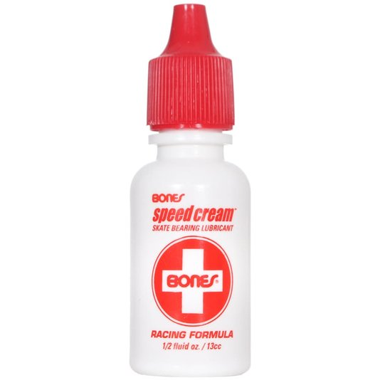 Lubrificante Bones Speed Cream Óleo