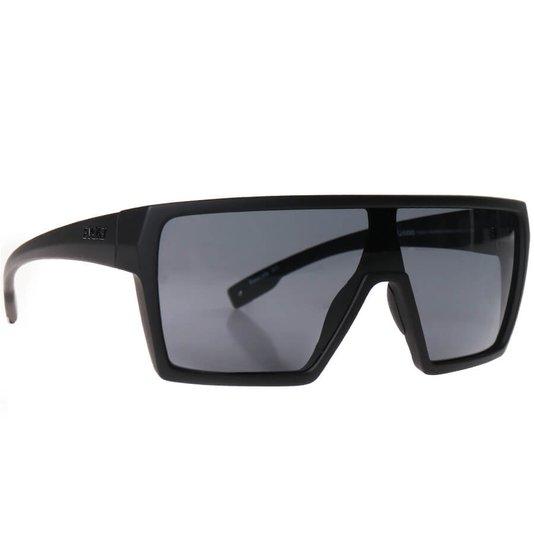Óculos Evoke Bionic Alfa Fosco Preto