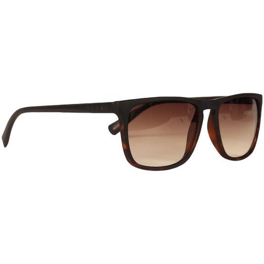 Óculos Evoke Conscious Design 02 A21 Marrom