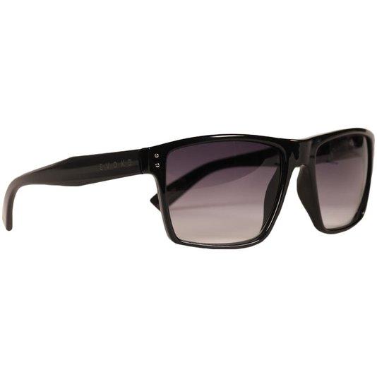 Óculos Evoke Conscious Design 03 A01 Preto