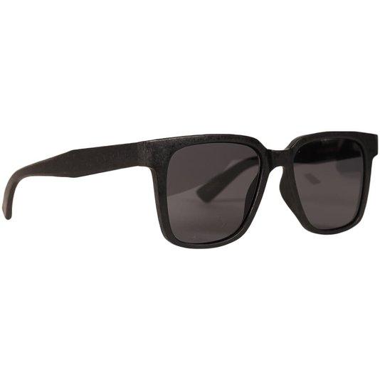 Óculos Evoke Conscious Design 04 A11 Preto Fosco