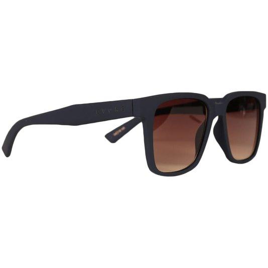 Oculos Evoke Conscious Design 04 D01 Azul