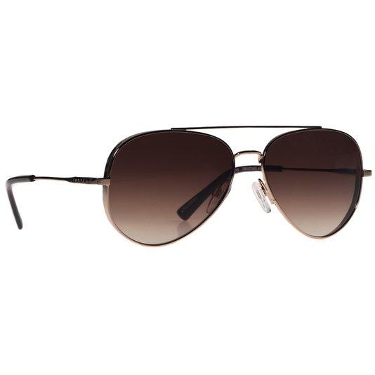 Óculos Evoke For You DS55 04A Dourado