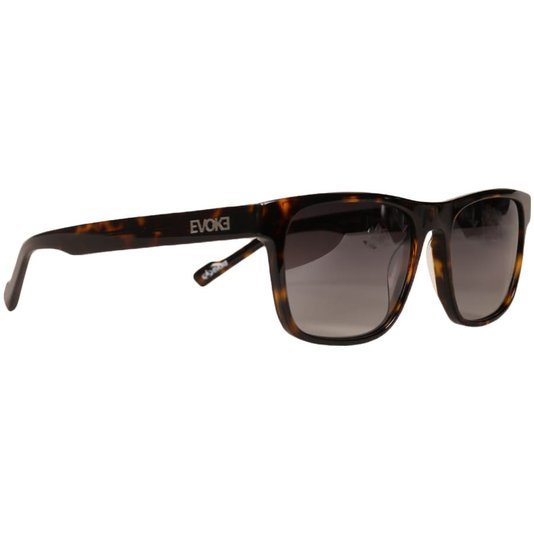 Oculos Evoke For You Ds56 G21 Marrom Tartaruga
