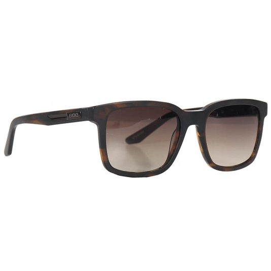 Óculos Evoke For You Ds64 E01 Marrom Tartaruga
