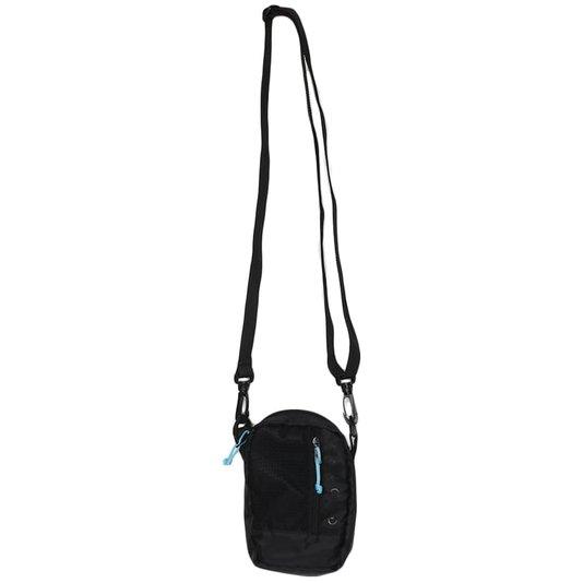 Shoulder Bag Diamond Trotter Preto