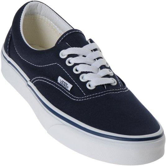 Tênis Vans Era Azul Marinho