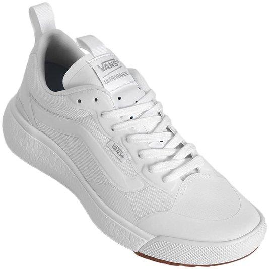 Tenis Vans Ultrarange Exo Branco