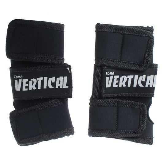 Wrist Guard Fomo Vertical Neo Preto