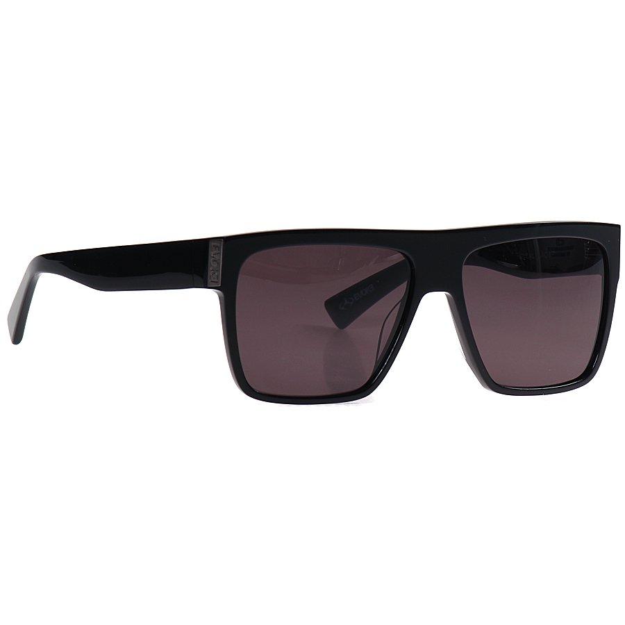 Óculos Evoke Reveal A01P Preto - Rock City 2152723133
