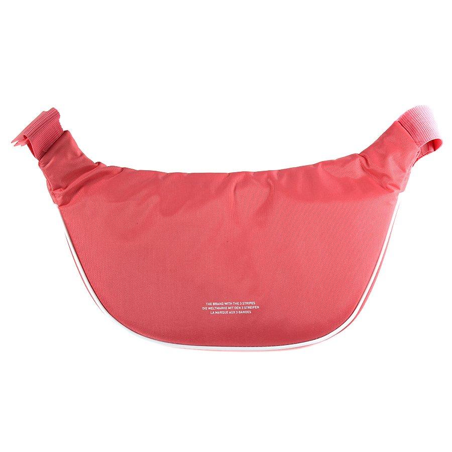 49b07ab7d Pochete Adidas Waitbag Rosa · Pochete Adidas Waitbag Rosa ...