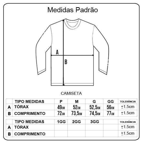 Camiseta Volcom Thermality M/L Feminina Branco