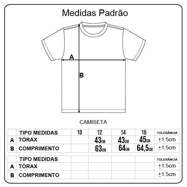 Camiseta Hurley Infanto - Juvenil Hexa Icon Cinza Mescla