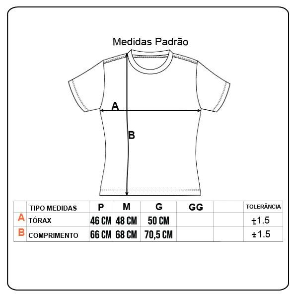 Camiseta Thrasher Skateboard Magazine Feminina Preto