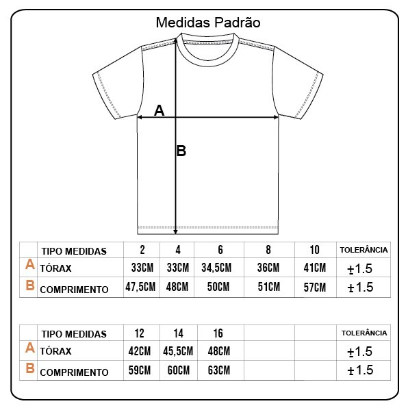 Camiseta Rock City 360 Corner Infanto - Juvenil Preto