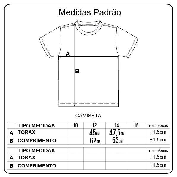 Camiseta Volcom Forzee Infanto - Juvenil Cinza