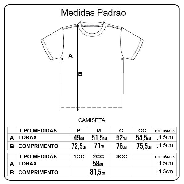 Camiseta Volcom Phase Too Preto