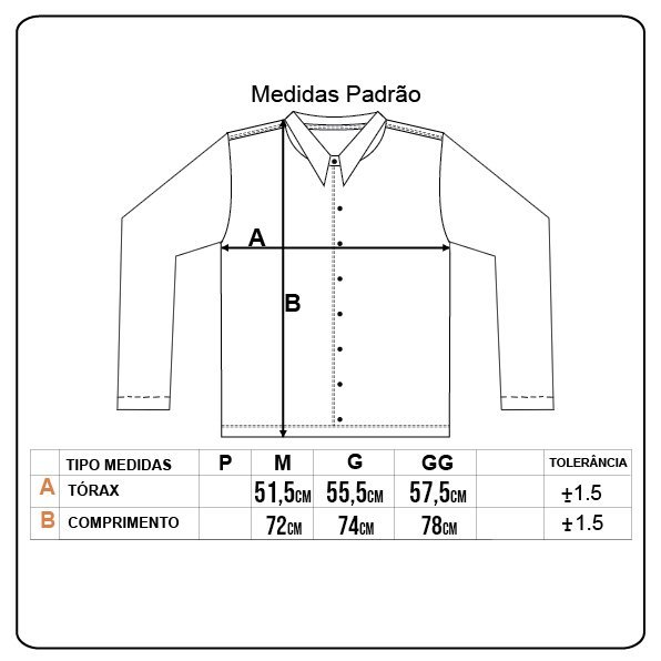 Camisa Volcom Lumberg Flannel Imp M/L Azul/Marrom