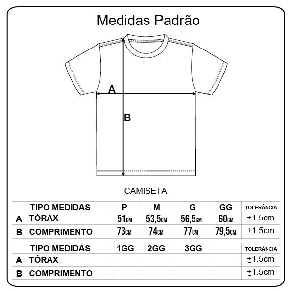 Camiseta Santa Cruz Bogus Hand Preto