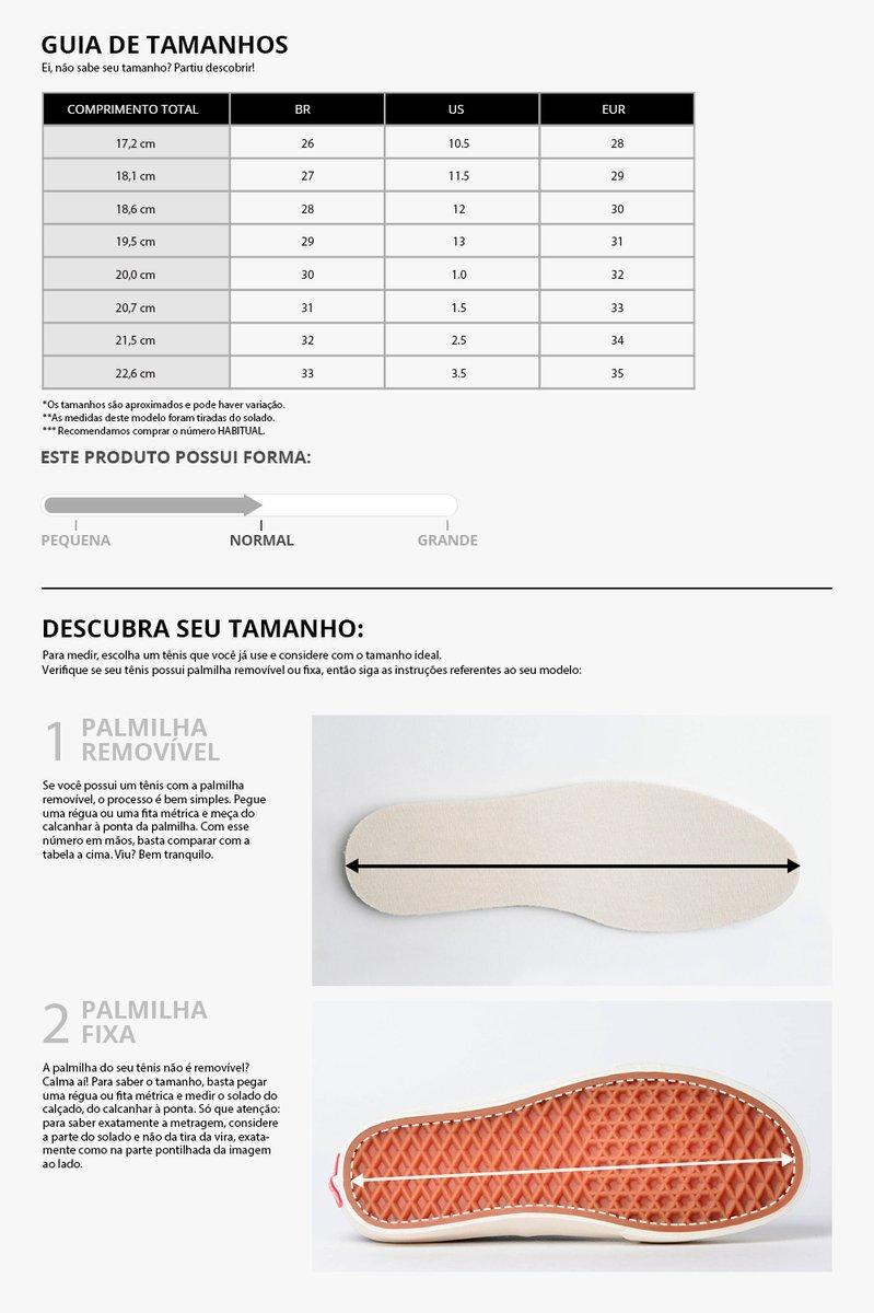 Tênis Dc Shoes Anvil Tx La Infantil Azul Marinho/Branco