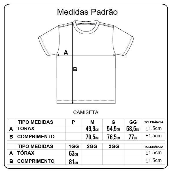 Camiseta Huf Prayers Tie Dye Preto/Cinza