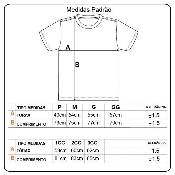 Camiseta Hurley Polo Candy Vermelho/Branco