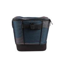 Bolsa Termica Rip Curl F-Light Skunk&Co Azul Marinho