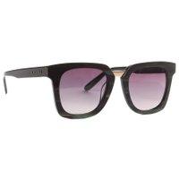 Óculos Evoke For You DS5 H02 Wood Verde Mesclado/Preto