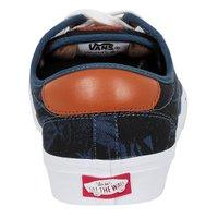 Tênis Vans M Chima Ferguson Pro Azul