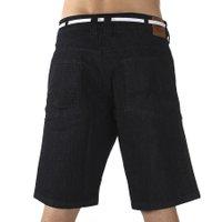 Bermuda Hocks Fondo Jeans